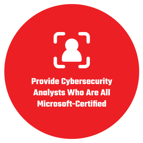 certified-microsoft-professionals