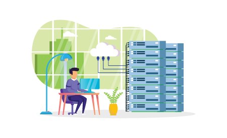 blog-featured-image-minimum-permissions-needed-for-a-microsoft-cloud-security-analyst