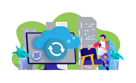 blog featured image change management with azure sentinel