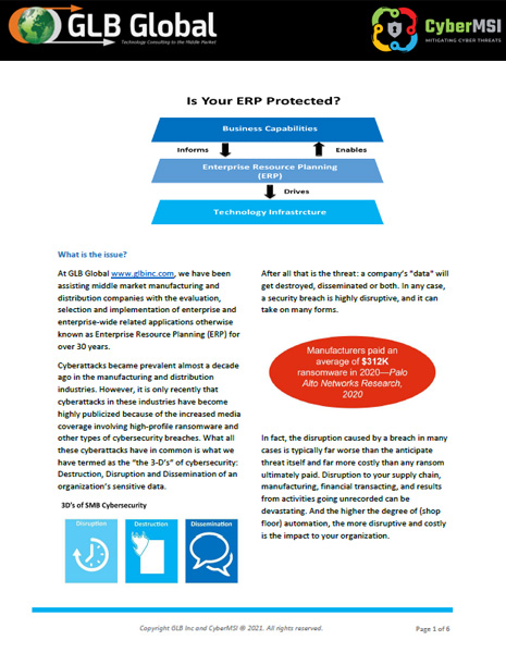 is-your-erp-protected_featured